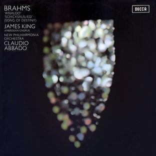 Decca_Brahms_Abbado Cover.jpg