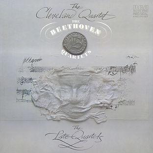 RCA_Beethoven_LateQ_Cleveland.jpg