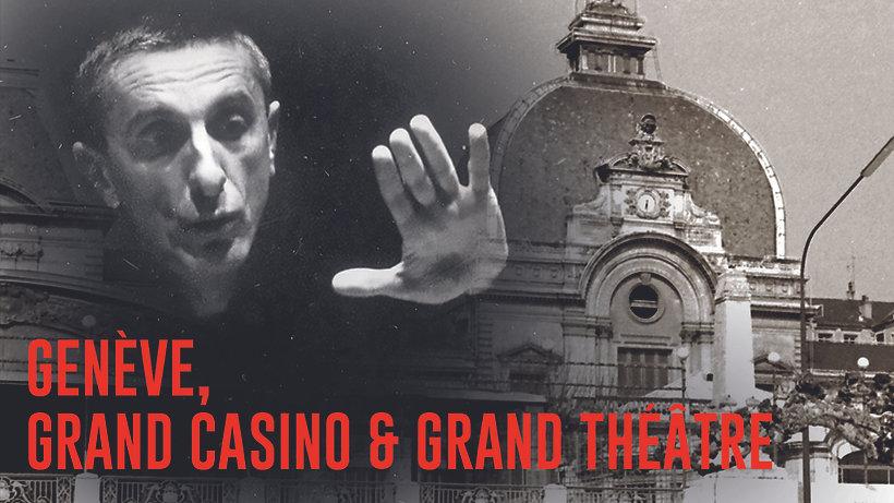 Geneve_Grand Theatre.jpg