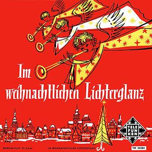 33_Telefunken_Weihnachtlichten_25cm.jpg