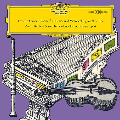 136 035_DGG_Chopin-Kodaly_Generic Cover.