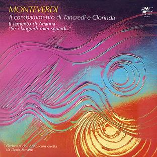 Angelicum_Monteverdi_Stevens.jpg