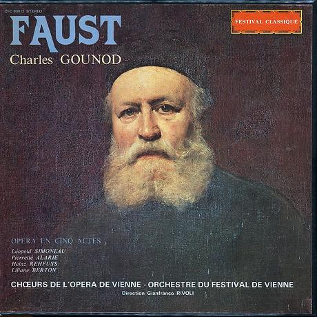 FestivalClassique-ex-GID_Gounod_Faust_R