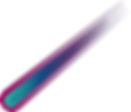 Pixel communication graphique backgorund
