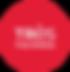 IDE_Sceau_Entreprise-01.png