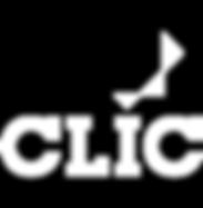 flat clic-01.png