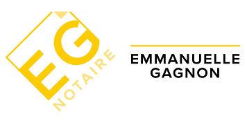 pixel cg_work_logo_emmanuelle gagnon_Pla