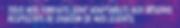 Pixel_Communication_Graphuque_Forfait_Ge
