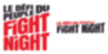 pixel cg_work_logo_fight night_Plan de t