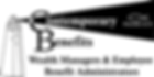 Black logo with subtitle.png