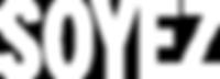 pixel communication graphique_soyez-01.p