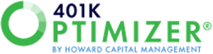 optimizer-logo-green.png