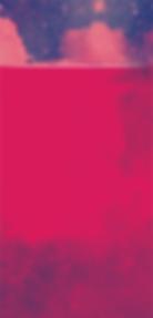 Pixel Communication Graphuque_Forfait_Br
