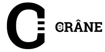 pixel cg_work_logo_le crane_Plan de trav