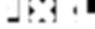 Pixel communication graphique