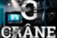 pixel communication graphique le crane.j
