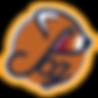 Pixel-Communication-Graphique-_Pastille-