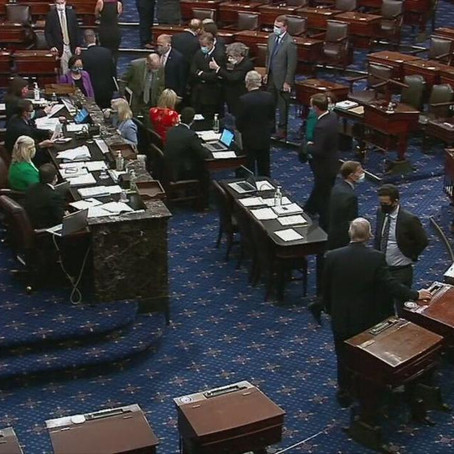 Debate Starts on Capital Gains Tax