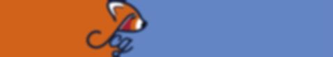 Pixel CG_bas de page_Plan de travail 1.p