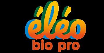 02082020_EleoBioPro_Logo FINAL_web_Pixel