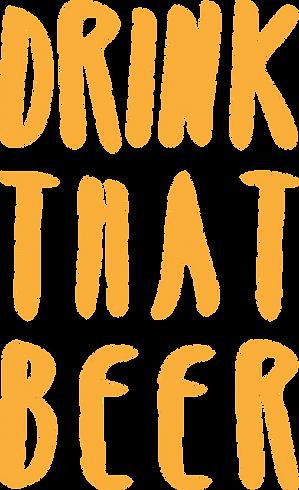 DrinkThatBeer Image website.png