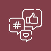 symbol_social_media.jpg