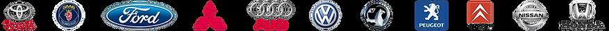 Locksmith, Locksmiths, Emergency locksmith, 24/7 locksmith, Locksmith Newry, Locksmiths Newry, Locksmith Mourne, Locksmiths Mourne, Locksmith near me, Locksmiths near me, Locksmith Newcastle Co Down, Locksmiths Newcastle Co Down, Locksmith Warrenpoint, Locksmiths Warrenpoint, Locksmith Kilkeel, Locksmiths Kilkeel, Emergency locksmith Newry, Emergency locksmith Mourne, Emergency locksmith Newcastle Co Down, Emergency locksmith Warrenpoint, Emergency locksmith Kilkeel, 24/7 locksmith Newry, 24/7 locksmith Mourne, 24/7 locksmith Newcastle Co Down, 24/7 locksmith Warrenpoint, 24/7 locksmith Kilkeel, Locksmith Northern Ireland, 24/7 locksmith Northern Ireland, emergency locksmith Northern Ireland,
