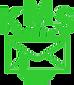 株式会社ケイ・エム・エス:ロゴ