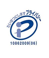 株式会社ケイ・エム・エス:プライバシー