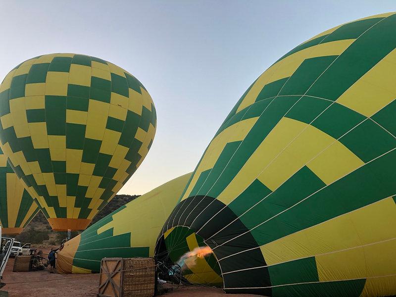 Sedona hot air balloons.jpg