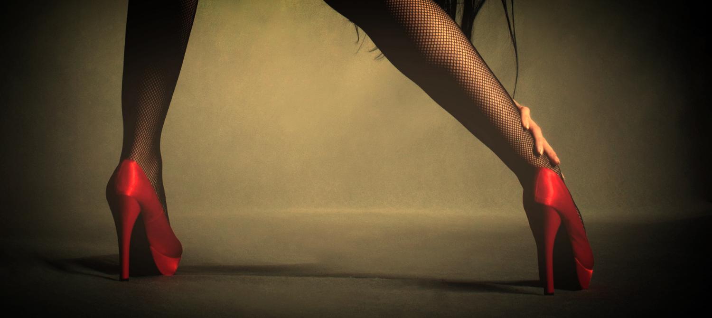 red heels_edited