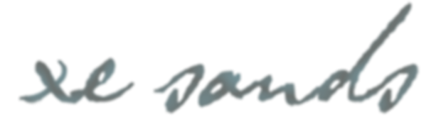 xe sands narrator narration audibook audio books storyteller voice artist reader literary ficton audiofile publishers audible highbridge dreamscape tantor macmillan romance memoir audies earphones harper