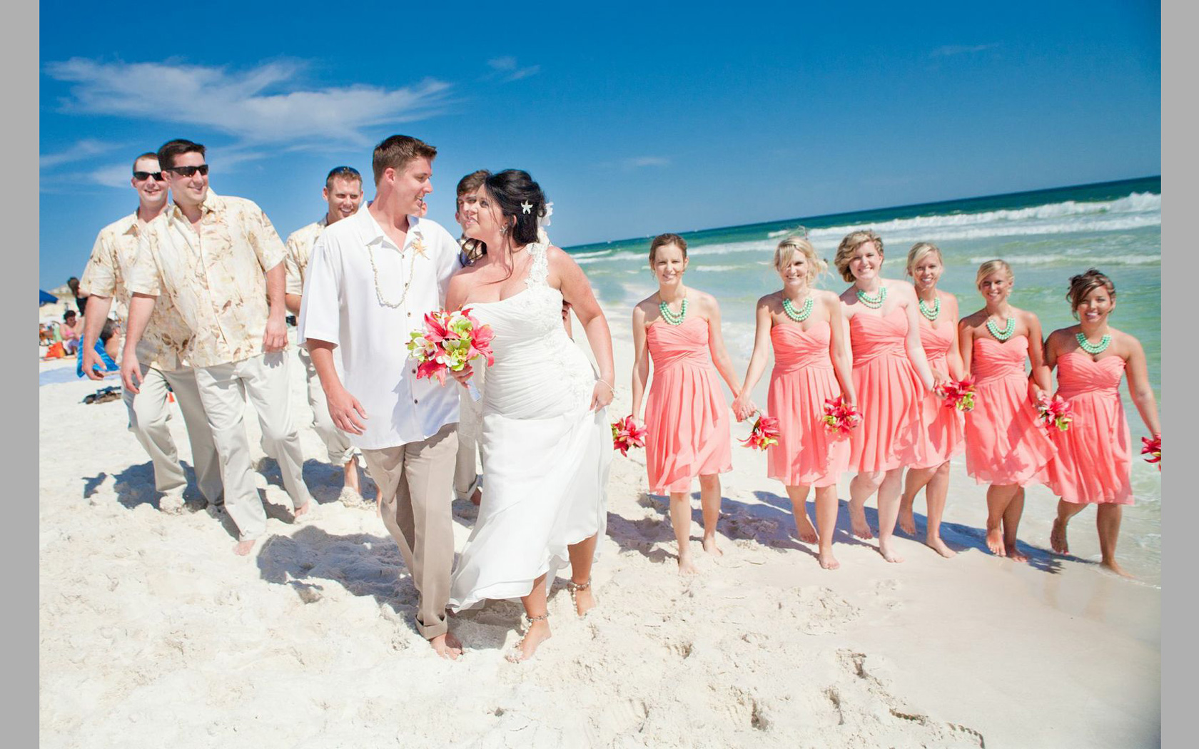 beach-destin-ceremonies