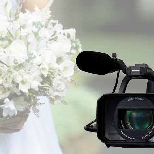 Ceremony Video
