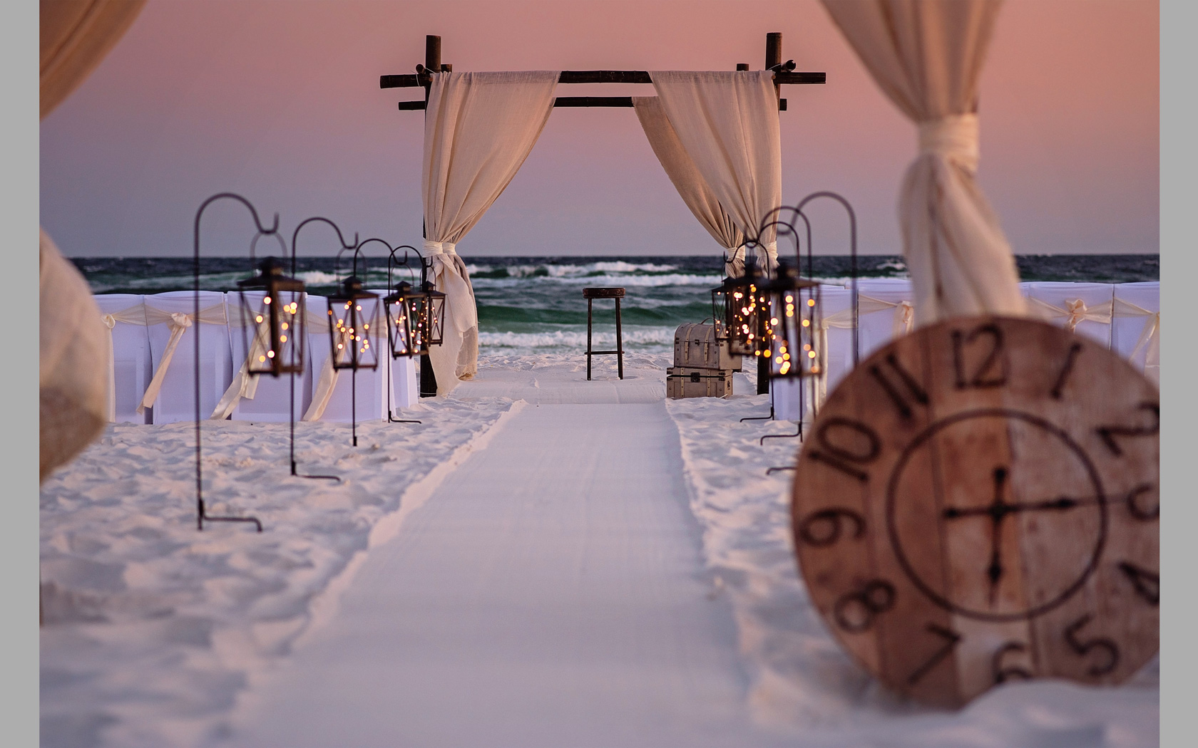 Beach-Wedding-in-Destin