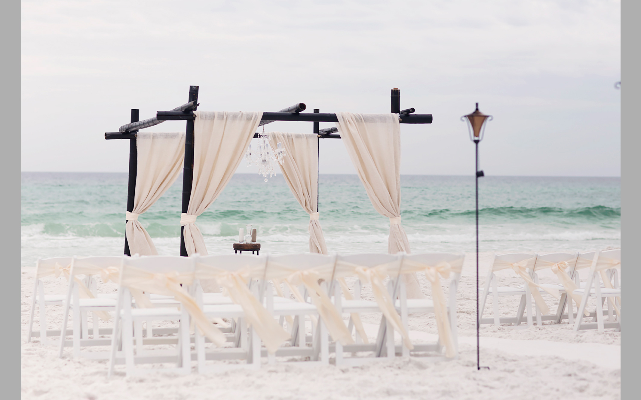 beach-ceremony-destin