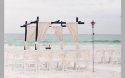 beach-ceremony-destin