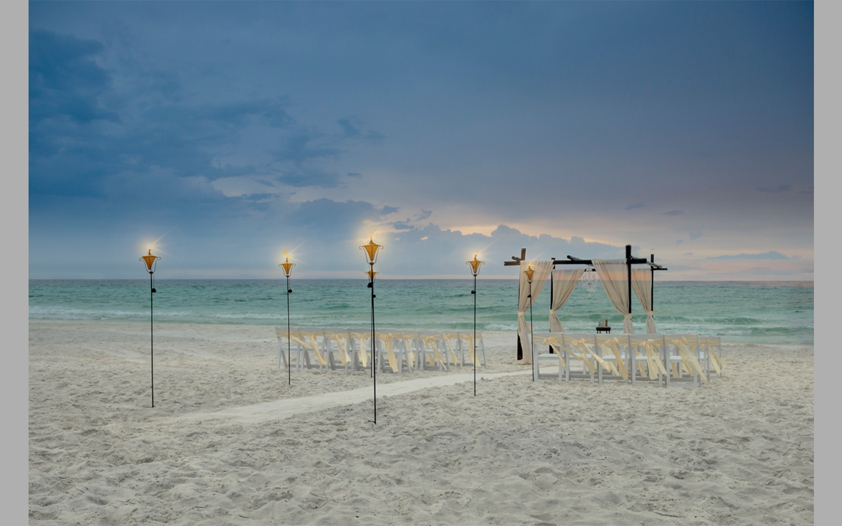 destin-wedding-venues