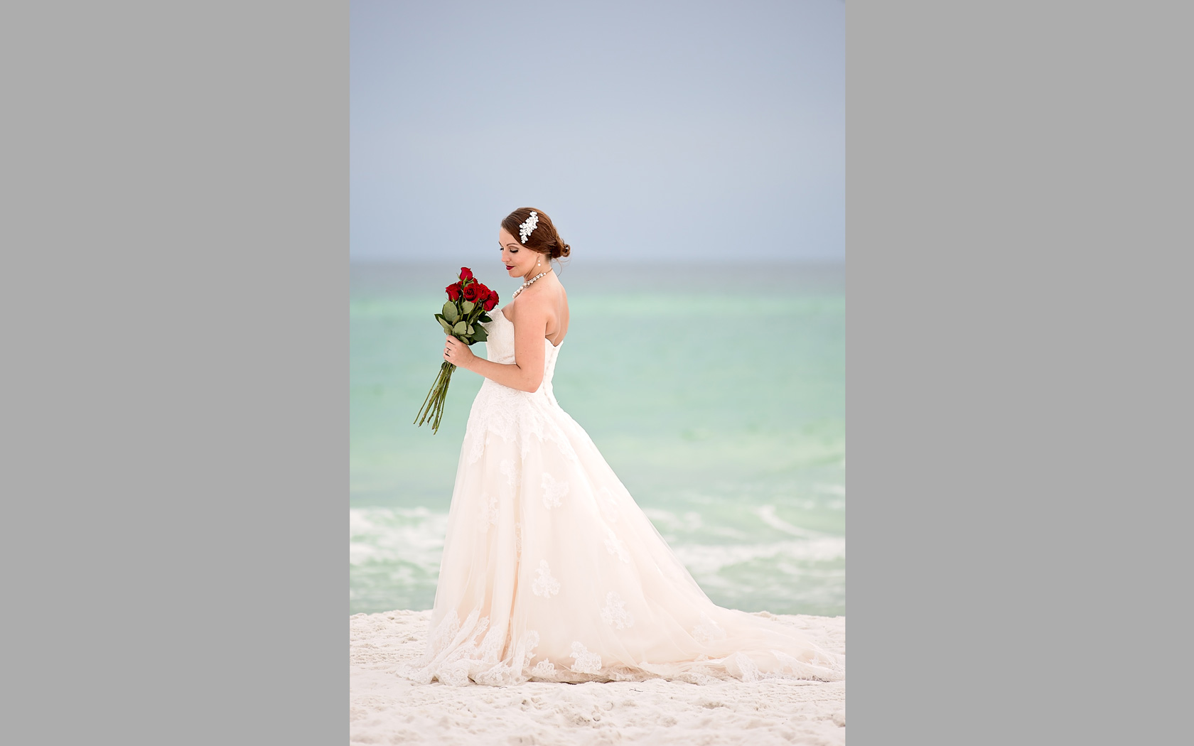wedding-company-destin
