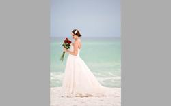 wedding-company-destin