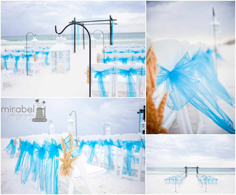 Destin Beach Weddings Massetti Wedding 2 Of 353 Jpg