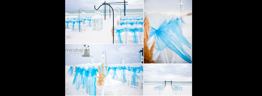 Destin-Beach-Wedding