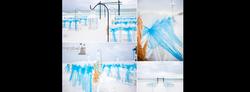 Destin-Beach-Wedding