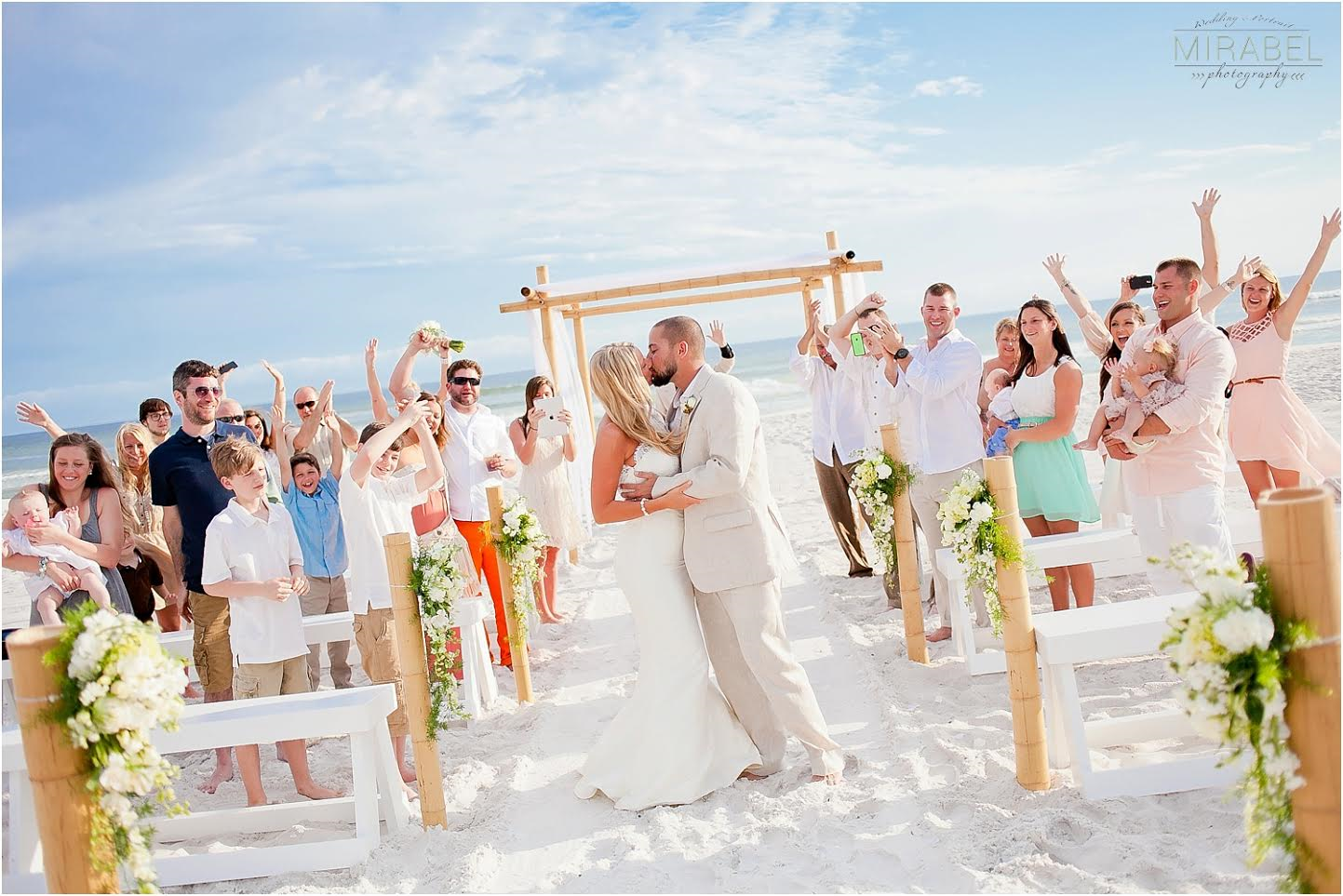 Wedding Ceremony Packages: Ceremony Packages