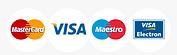 48-480088_payment-method-credit-card-mas