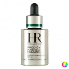 FLUID MAKE-UP PRODIGY POWER CELL
