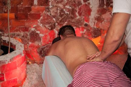 masaze-v-solnej-jaskyni.jpg