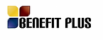 benefit-plus-ft-logo-717x276.png