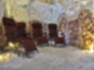 solna-jaskyna-slider.jpg