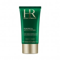 REVITALISING MASK POWERCELL ANTI-POLLUTION